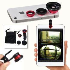 (FREESHIP) Ống len chụp hình cho điện thoại siêu tiện lợi nhỏ gon