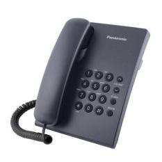 Điện thoại để bàn Panasonic KX TS500