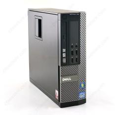 [Lấy mã giảm thêm 10%]Dell Optiplex 790 CASE MINI NHỎ GỌN..!