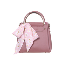 Túi xách thời trang Verchini 010339