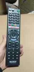 điều khiển tivi sony smart 1370