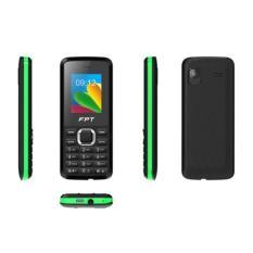 Điện thoại FPT Buk B126