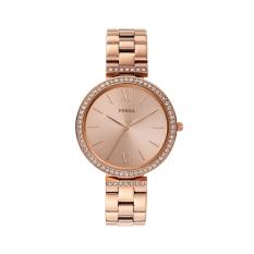 Đồng hồ Nữ Dây Kim Loại FOSSIL ES4641