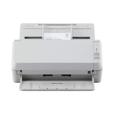 Máy scan tài liệu SP1120