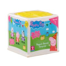 Đồ chơi Hộp bí mật của Peppa PEPPA PIG 06920