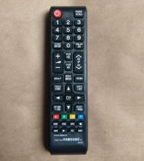 Điều khiển TV LED Samsung