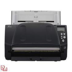 Máy Scan Fujitsu fi-7140