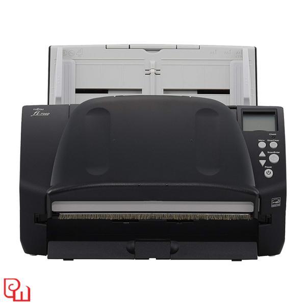 [HCM][Trả góp 0%]Máy Scan Fujitsu fi-7140