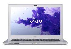 Ở đâu bán Laptop Sony Vaio SVT14113CX/S 14inch (Bạc) – Hàng nhập khẩu
