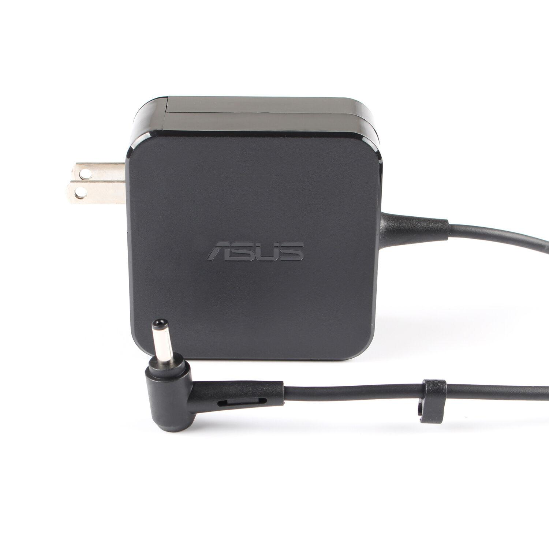 Sạc Adapter Laptop Asus ZenBook UX430UA UX430UQ UX430UN UX330UA