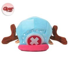 Mũ nón cosplay Chopper – One Piece