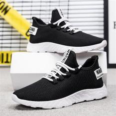 giày cặp thể thao đủ size cho nam nữ đế chất 187