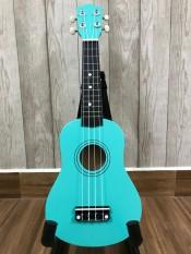 Miễn Học Phí Khi Mua Đàn Guitar Ukulele Soprano Đủ Màu Cho Trẻ Làm Quen Với Âm Nhạc – Mua 1 tặng 3 được 5! – HÀNG CÓ SẴN