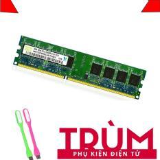 Ram ECC Dành Cho Máy Trạm Hynix 8GB, DDR 3, Bus 1333Mhz Siêu Bền