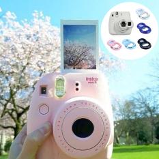 Gương hỗ trợ tự sướng bằng máy ảnh cho Mini 7s Mini 8/9 (không bao gồm máy ảnh) – INTL