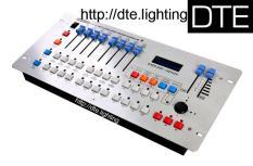 Bàn điều khiển DMX Disco 240