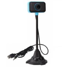 [còn hàng] webcam CAMERA học online – Webcam học từ xa chuyên dụng CÓ MIC