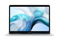 Máy tính Macbook Air 2019 13.3inches/1.6GHZ/8GB/256GB – Hàng chính hãng