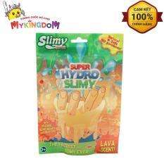 Chất Nhờn Ma Quái Slime Hydro-Cam 32900/OR