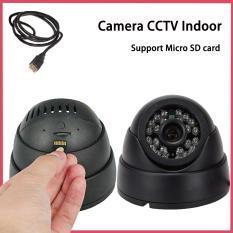 (Khuyến Mãi)ARM9 AHD HD 1080P Camera ống kính vòm 3,6mm Camera IP67 Giám sát an ninh Camera chống nước trong nhà ngoài trời 15Meter Camera quan sát ban đêm – intl