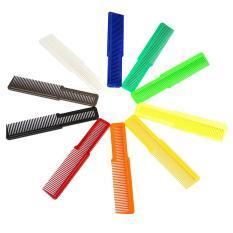 Lược cắt tóc wahl chuyên dụng,chất liệu nhựa ABS sáng bóng,lược đi tóc hiệu quả