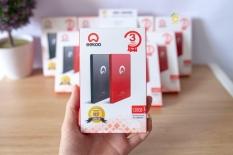 Ổ CỨNG SSD 128GB EEKOO V100 – 2.5IN – SATA3 6GB/S