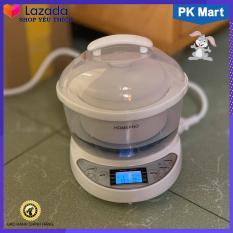 Nồi chưng yến đa năng Homepro Thái Lan HP-7M [HP7M] 700ml – Hàng chính hãng