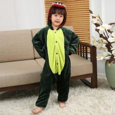 Bộ đồ hình thú Khủng Long xanh liền thân lông mịn MÃ DECO30 GIẢM 25K Pijama dành Cho Người Lớn và Trẻ Em kiểu dáng Động Vật Hoạt Hình Cosplay Đầy Đủ Các Mẫu Mã Kích Cỡ nhiều màu Decoshop68 đón giáng sinh HOT 1901