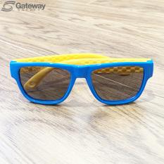 Mắt kính thời trang trẻ em Gateway Safety cho bé trên 15 kg