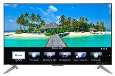 Smart Tivi Sharp 4K 60 inch LC-60UA6500X