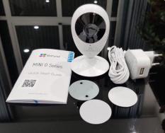 Camera Giọt Nước Ezviz C2C 1.0 (720P)