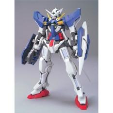 Mô hình Gundam Hg Gn-001 Exia đảm bảo cung cấp các sản phẩm đang được săn đón trên thị trường hiện nay