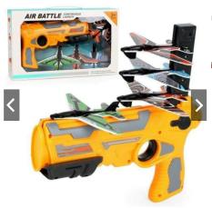 đồ chơi – đồ chơi – Súngđồ chơi ban máy bay dành cho trẻ em , đồ chơi súngphóng máy bay lượn mô hình trẻ em – ĐỒ CHƠI CHO BÉ – MÁY BAY AIR COMBAT CHO BÉ