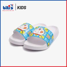Dép Evaphun Trẻ Em Bit's Doraemon DEB007322XDG