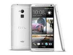 điện thoại HTC ONE MAX 2sim ram 2G/16G, màn hình lớn 5.9inch