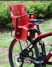 ghế trẻ em gắn xe đạp ghế trẻ em gắn xe đạp điện