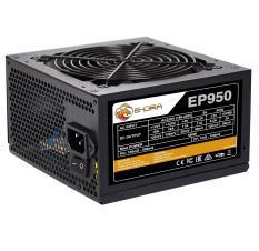 Nguồn máy tính E-DRA EP950 550W