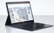 Máy tính xách tay Dell Latitude 12 7275 Intel Core M7-6y75 8GB+256 kèm bàn phím