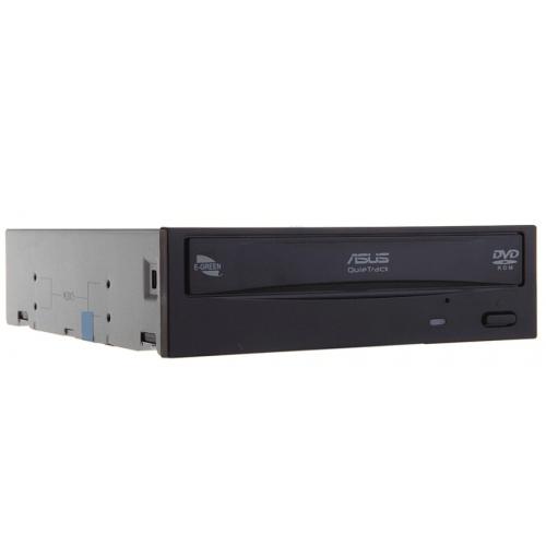 Ổ đĩa DVD dành cho máy case pc (hàng bóc máy)