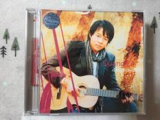 CD Quang Lê : Đập Vỡ Cây Đàn