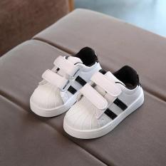 Giày adidass cho Bé trai, bé gái hàng Quảng Châu
