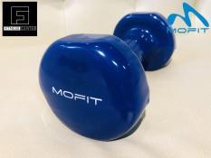 Tạ tay cao cấp MOFIT 4 Kg