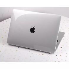 Ốp Macbook 13 Air 2020 ( (A2179) Nhiều Màu
