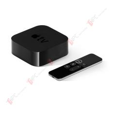 [Nhập ELJAN22 giảm 10% tối đa 200k đơn từ 99k]Apple TV HD 32GB Hàng Chính Hãng Mới 100% Nguyên Niêm Phong Hộp