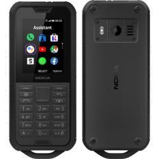 Nokia 800 Tough – Hãng phân phối chính thức