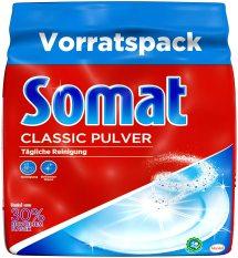 Bột rửa bát cho máy Somat Dishwasher Powder 1.2kg