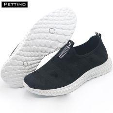 Giày Lười Nam Thời Trang – Pettino TL01