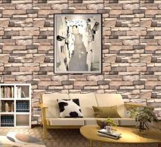 5M Giấy Dán Tường -Decal dán tường – SA1007-HPMWallpaper