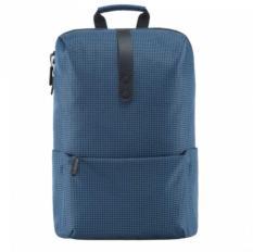 Balo Xiaomi Casual Backpack
