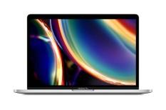 [Trả Góp 0%] Máy tính xách tay Macbook Pro (2020) 13.3/1.4GHZ-QC/8GB/512GB (MXK52SA/A – MXK72SA/A) – Laptop chính hãng